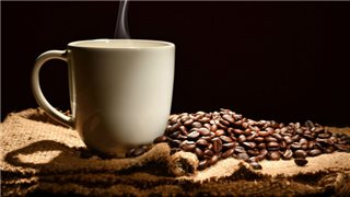 Marubeni invests $115 million to build instant coffee factory in Vietnam