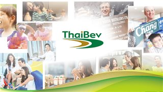 ThaiBev hungers for multi-sector investments in Vietnam