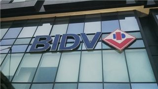 BIDV maps out plan to transfer 15 per cent stake to Korean strategic investor