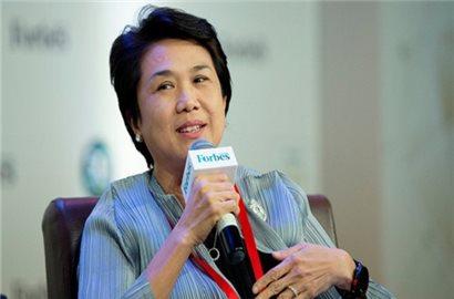 Amata CEO reveals details about $1.6 billion smart city in Quang Ninh province