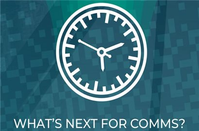 What's next for communications in 2020?