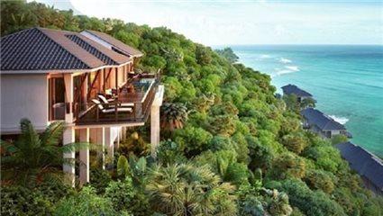 Hospitality real estate market to flourish in 2019