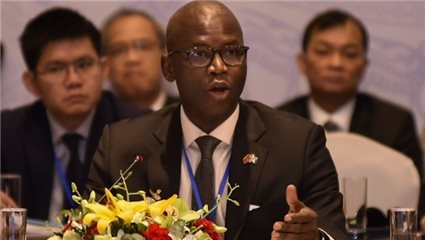 Vietnam will not be a partner to Industry 4.0 'if it is stuck in Bureaucracy 1.0': WB