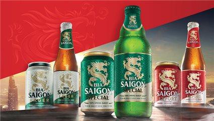 Thaibev denies rumors on selling Sabeco