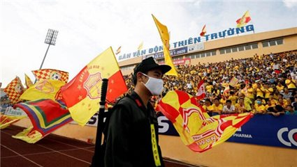 Vietnam in the new normal after coronavirus