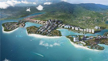 BIM Land raises $200 million via offshore bond