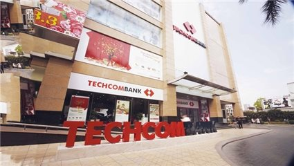 Techcombank accepts bonds as collateral for loan: The story behind