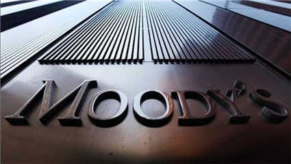 Moody's upgrades ratings of local banks