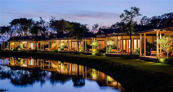 Azerai readies debut of second hotel in Vietnam