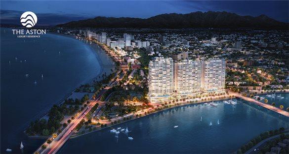 Danh Khoi Group ready for real estate market's rebound