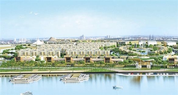CapitaLand proclaims its stature with purchase of $59.5 million residential site