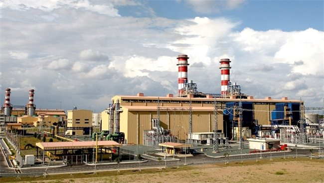 Thai group pursues $8-billion power project in Ninh Thuan