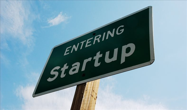 A draft legal framework to streamline capital flows for innovative startups