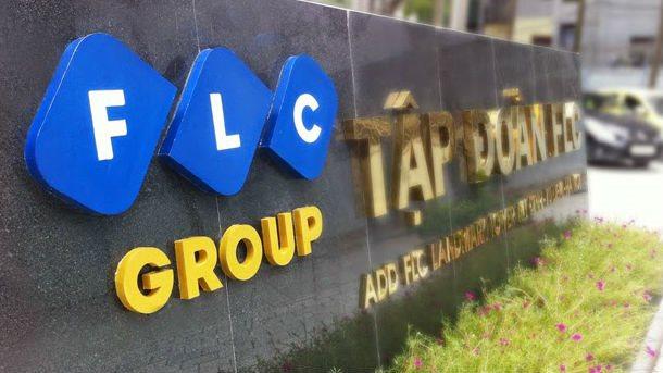 Unicap valued FLC Group at US$9 billion