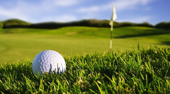 Dat Xanh Real Estate approves to acquire over US$60 million golf course project in Cam Ranh