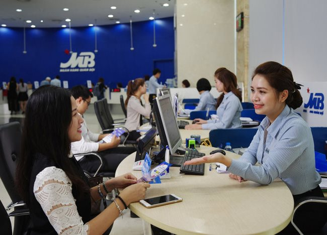 Military Bank gained US$27 million from selling stake in Mcredit to Japanese bank