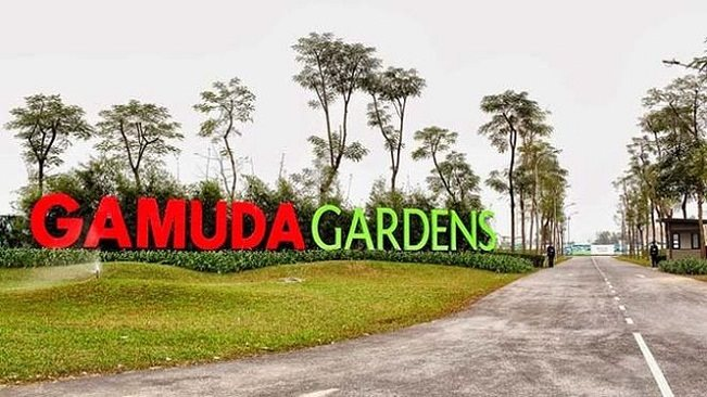 Gamuda Gardens residents oppose investors stuffing more houses in its development plan