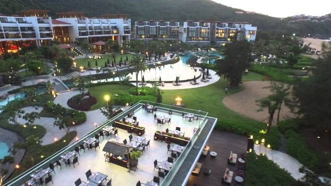 Thua Thien Hue province to host international-scale casino