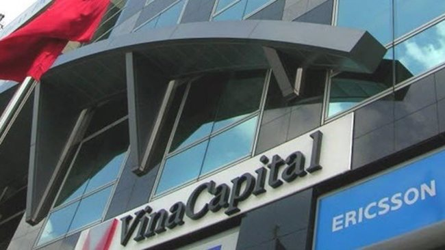VinaLand divests from series of real estate projects to gain nearly $120 million