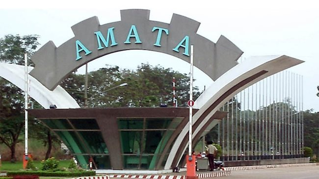 Quang Ninh's ever largest project Amata City Halong to be kicked off in October