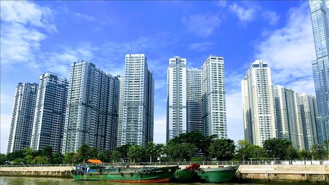Is now time to invest in prime Vietnam home?