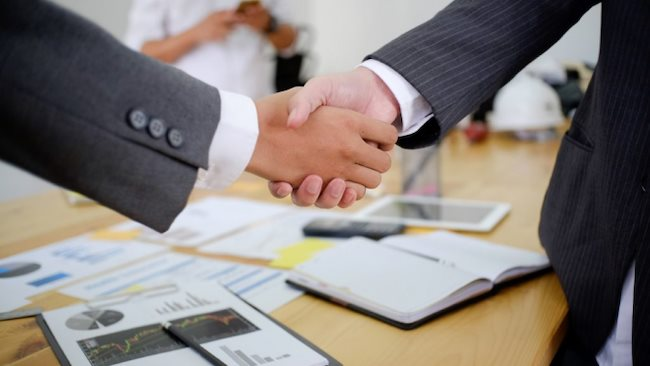 M&A deal making in uncertain times introduces new considerations