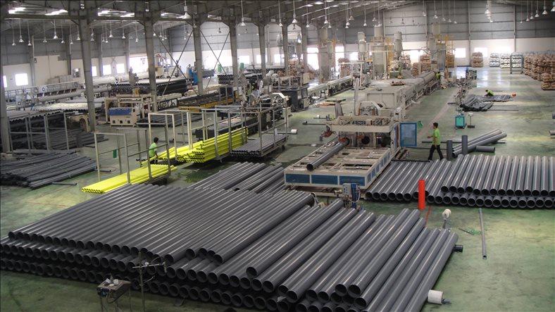 SCG divestment from Tien Phong Plastics raises questions