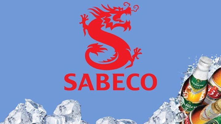 Sabeco reaped profits of US$154.7 million before its divestment