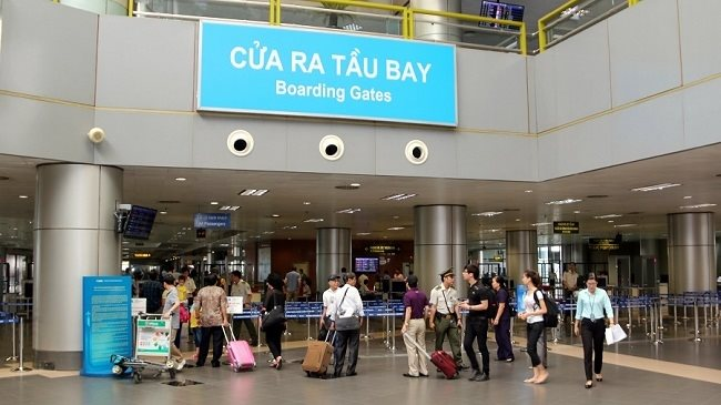 CAAV: Strictly dealing with the illegal trading of passenger information