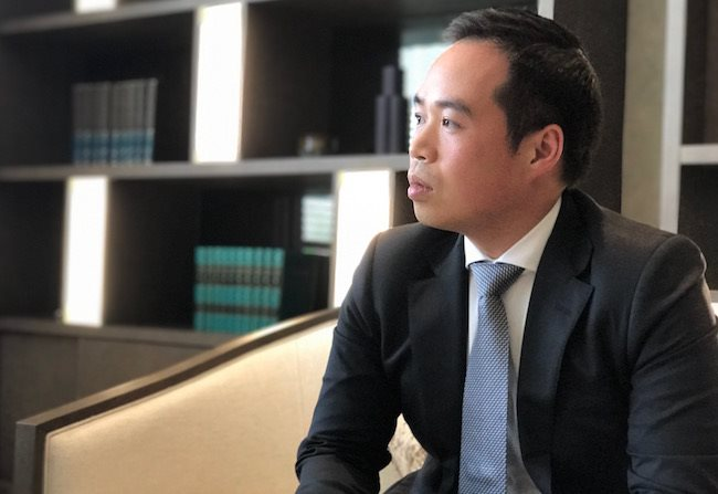 What pros and cons does BIM Group have to face when invest VND10,000 billion in Phu Quoc?