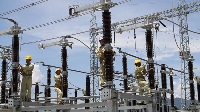 Energy sector faces challenge of mobilizing $8 billion per annum: WB