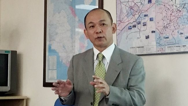 Five obstacles hinder Japanese businesses to invest in Vietnam