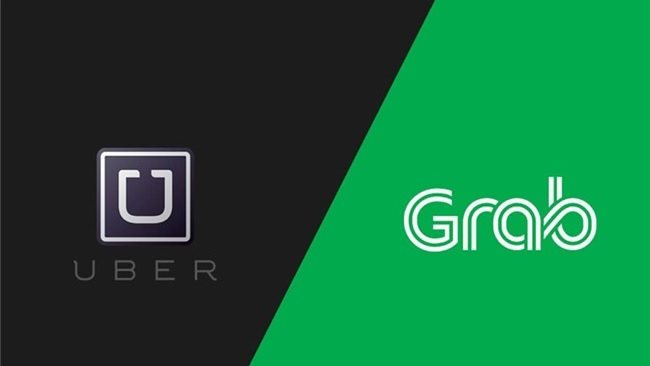 Grab-Uber acquisition probably fails