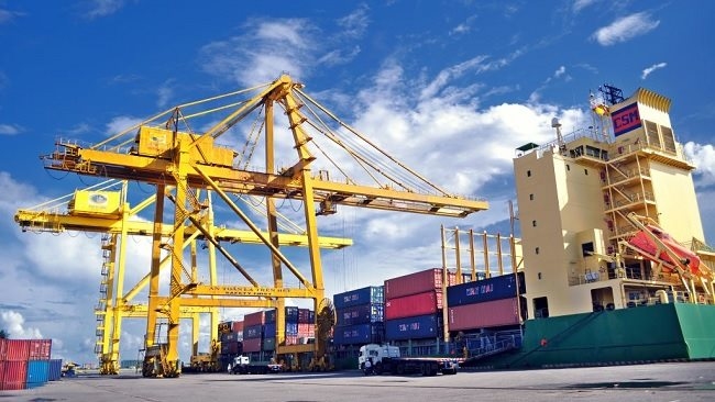 Vietnam could realise 6.81 per cent growth in 2019