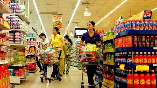 Vietnam consumer confidence index hit record level