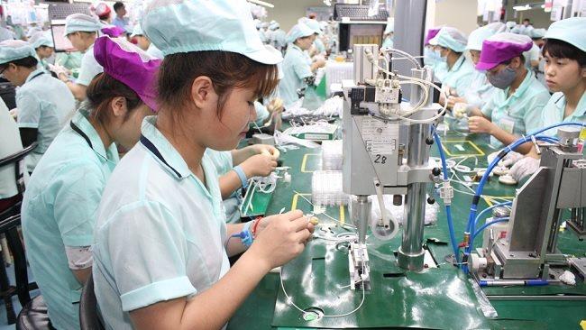 Korean enterprise shed tears on overstated provincial promotion policies
