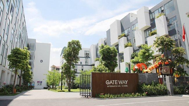 Toshin Development joins Edufit to build $12-million Gateway International School