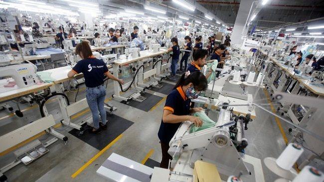 Vietnam's economic growth: Optimistic or pessimistic?