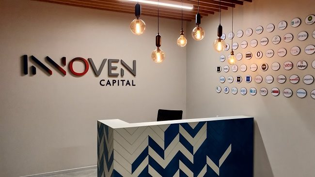 InnoVen Capital backing Vietnam's Tiki and UP Co-working Space