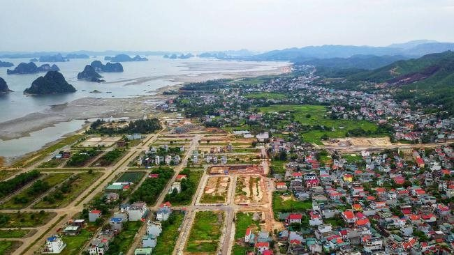 Quang Ninh seeks $7 billion for special economic zone