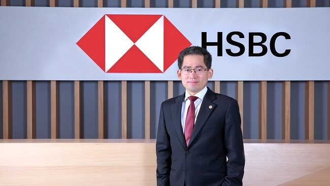 Textile, clothing and footwear to make the most of EVFTA, says HSBC