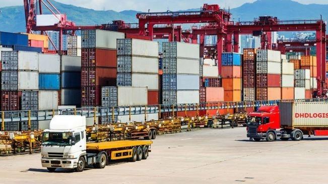 CPTPP has started to benefit Vietnam's economy