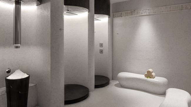 Azerai La Residence launches revamped spa and treatment facilities