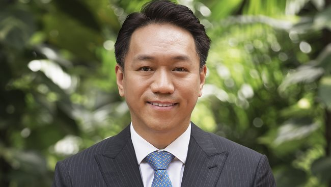 SonKim Land aims for IPO and expansion beyond Ho Chi Minh City following biggest fundraising