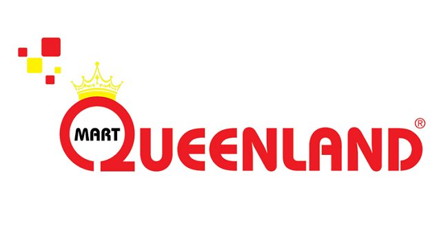 VinMart expands network with Queenland Mart buyout