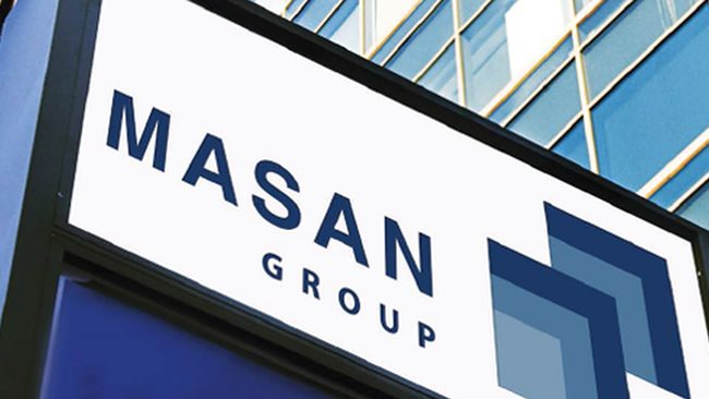 Masan to raise $65 million via upcoming bond issuance