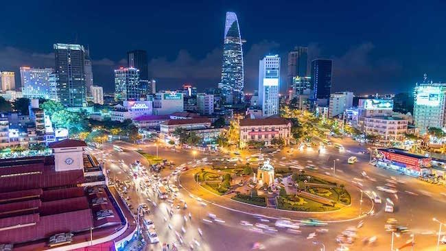 Vietnam chosen as the most alluring investment destination in Asean: Grant Thornton's report