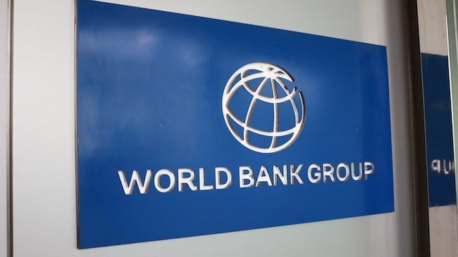 WB approved $80 million preferential credit to boost life development project in Thai Nguyen
