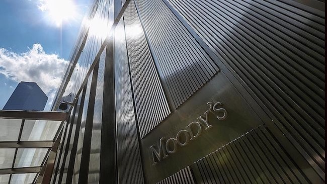 Moody's upgrades rating for Vietnam citing it to be more competitive than other rated peers