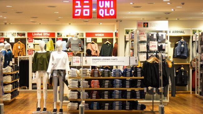 889c3742e4e Japanese fashion giant Uniqlo comes to Vietnam | E.TheLEADER